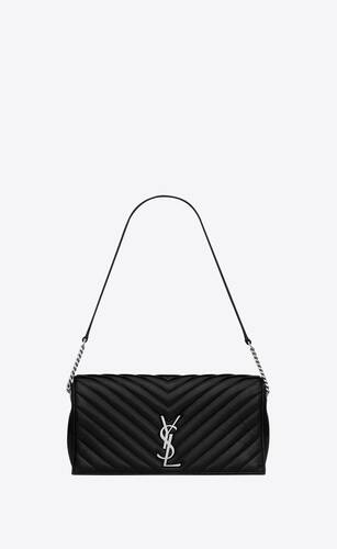 kate supple 99 bag in quilted lambskin
