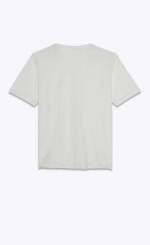 """""""palmeraie"""" t-shirt"""