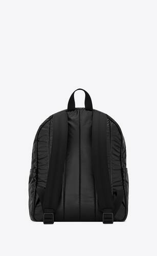 nuxx backpack en nylon