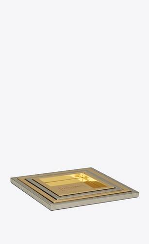 willy rizzo stackable pin trays
