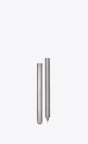 cw&t stylo en métal