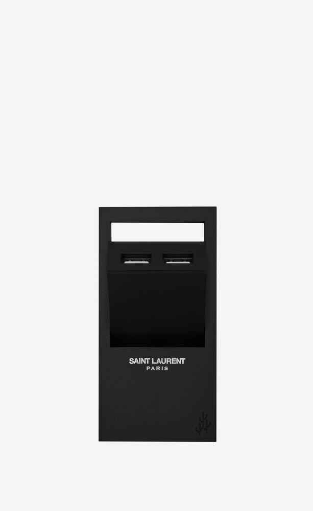 usbepower station de charge compacte