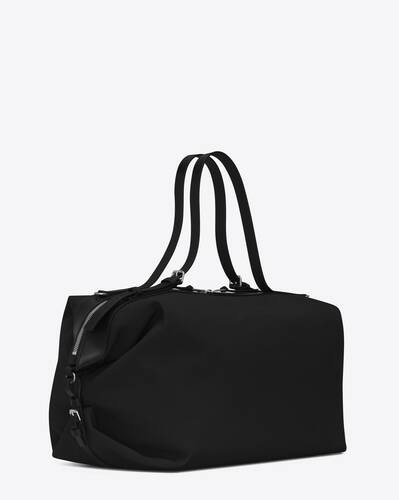 id large convertible bag in canvas