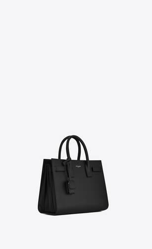 classic sac de jour baby in grain de poudre embossed leather