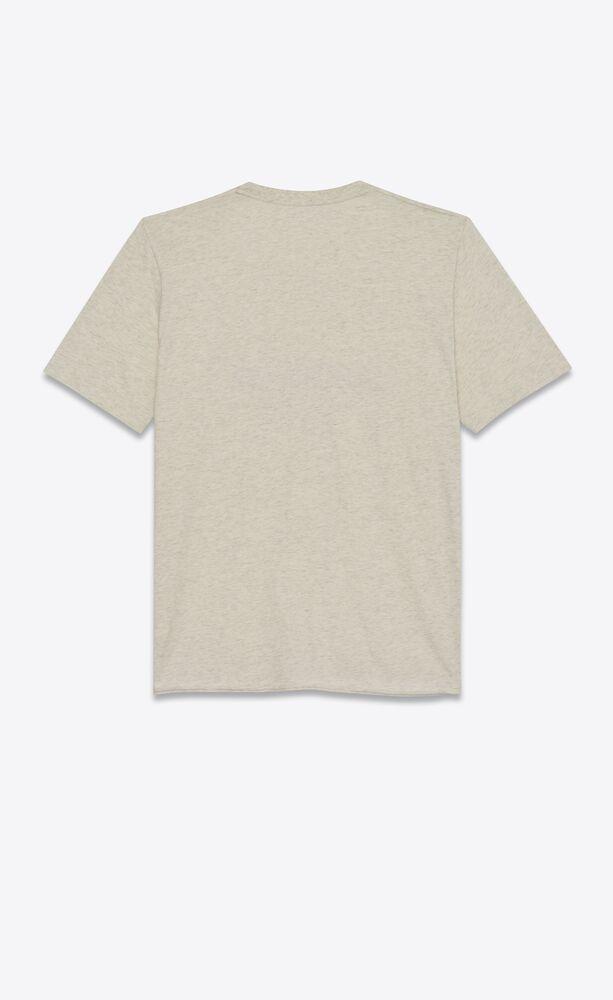 paris city t-shirt