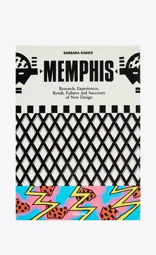 memphis barbara radice 1984