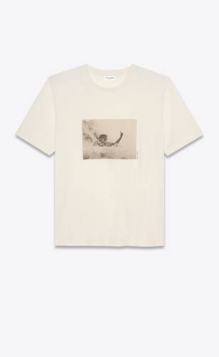 surfer-t-shirt