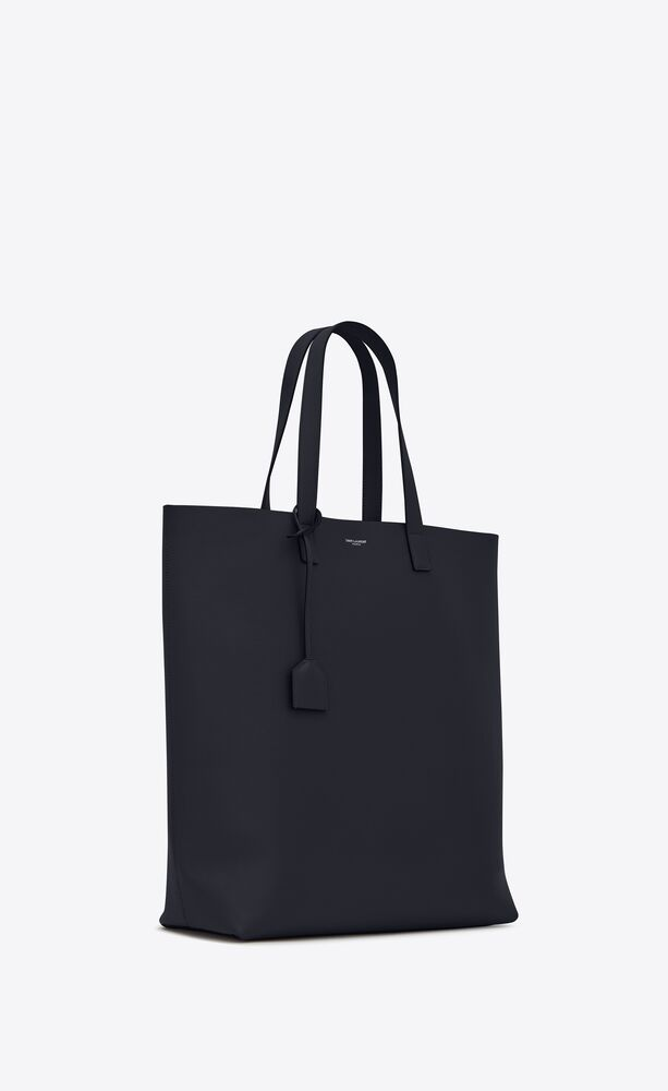 bolso shopper bold de piel suave