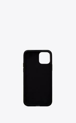 iphone 11 case in marble
