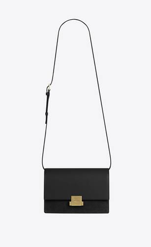bellechasse saint laurent medium de piel y ante