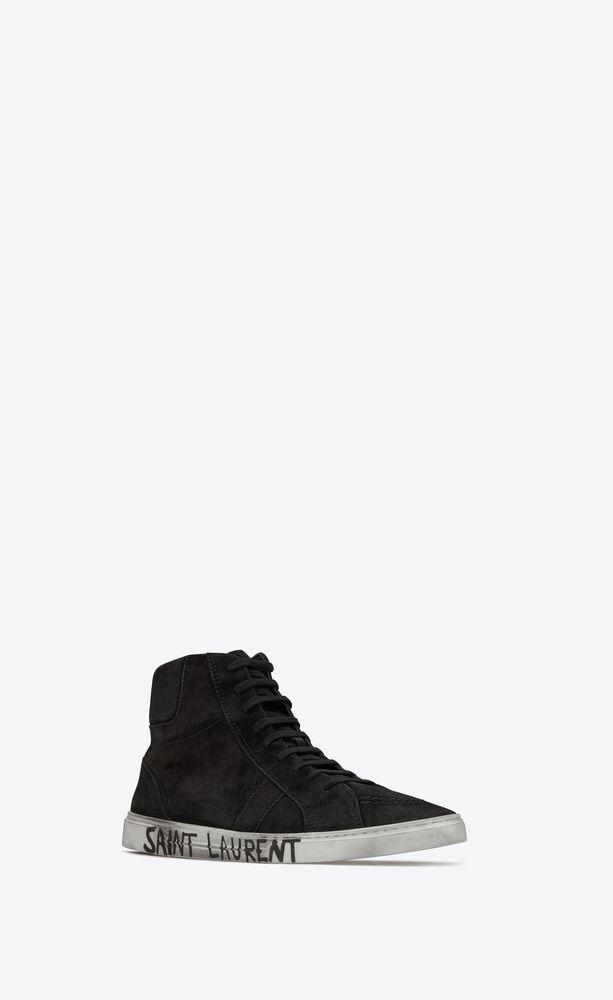 sneakers joe de ante