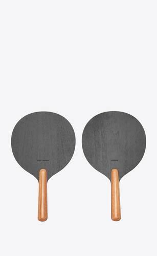 avora beach racket