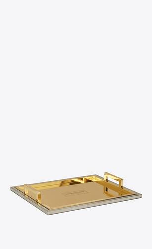 willy rizzo stackable trays