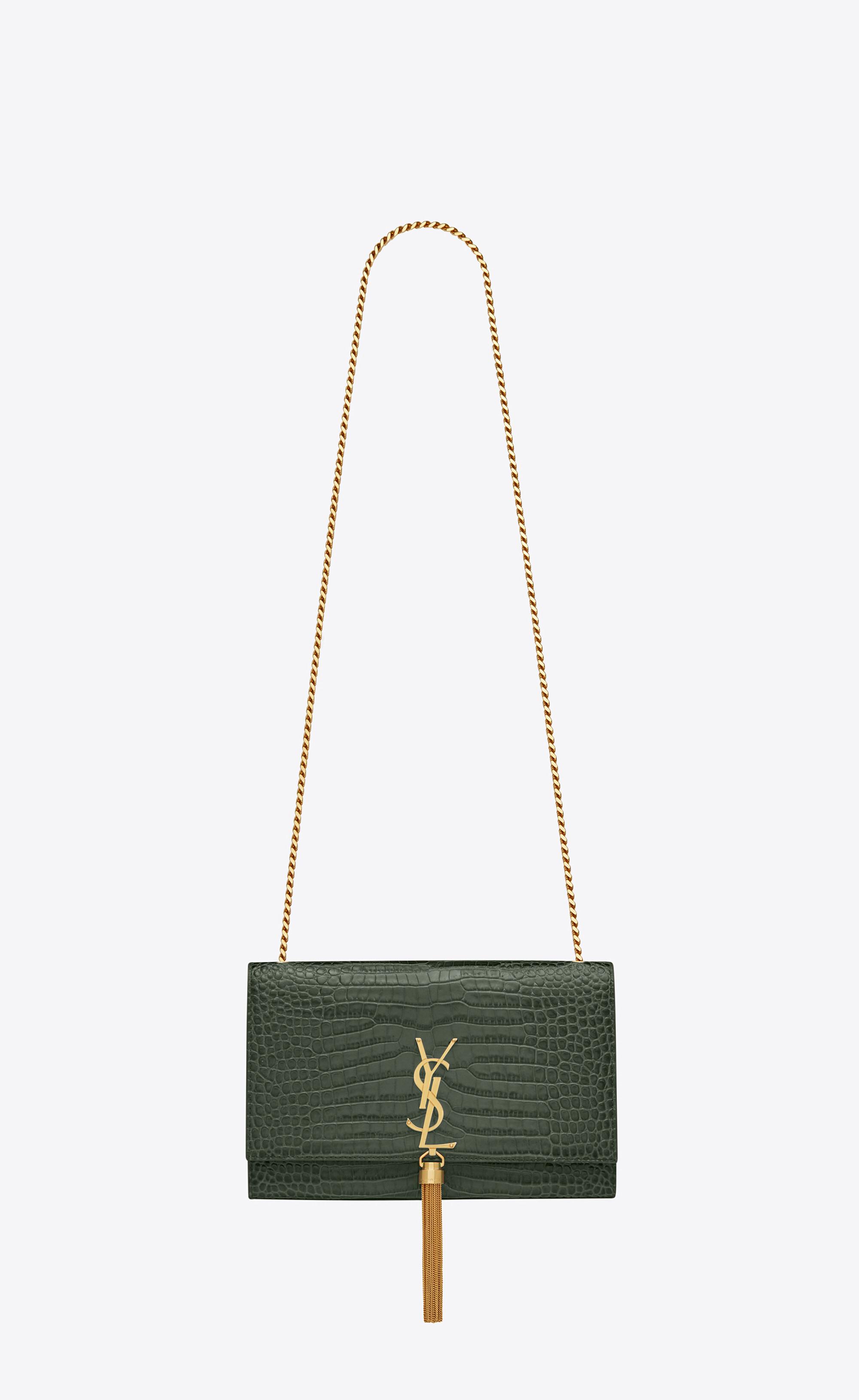 KEROUSIDEN Simple Canvas Double Shoulder Bag Female Wild New Born Schoolbag Backpack Mens Width 30D 13-43 Green