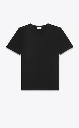 """""""archive dates"""" t-shirt"""
