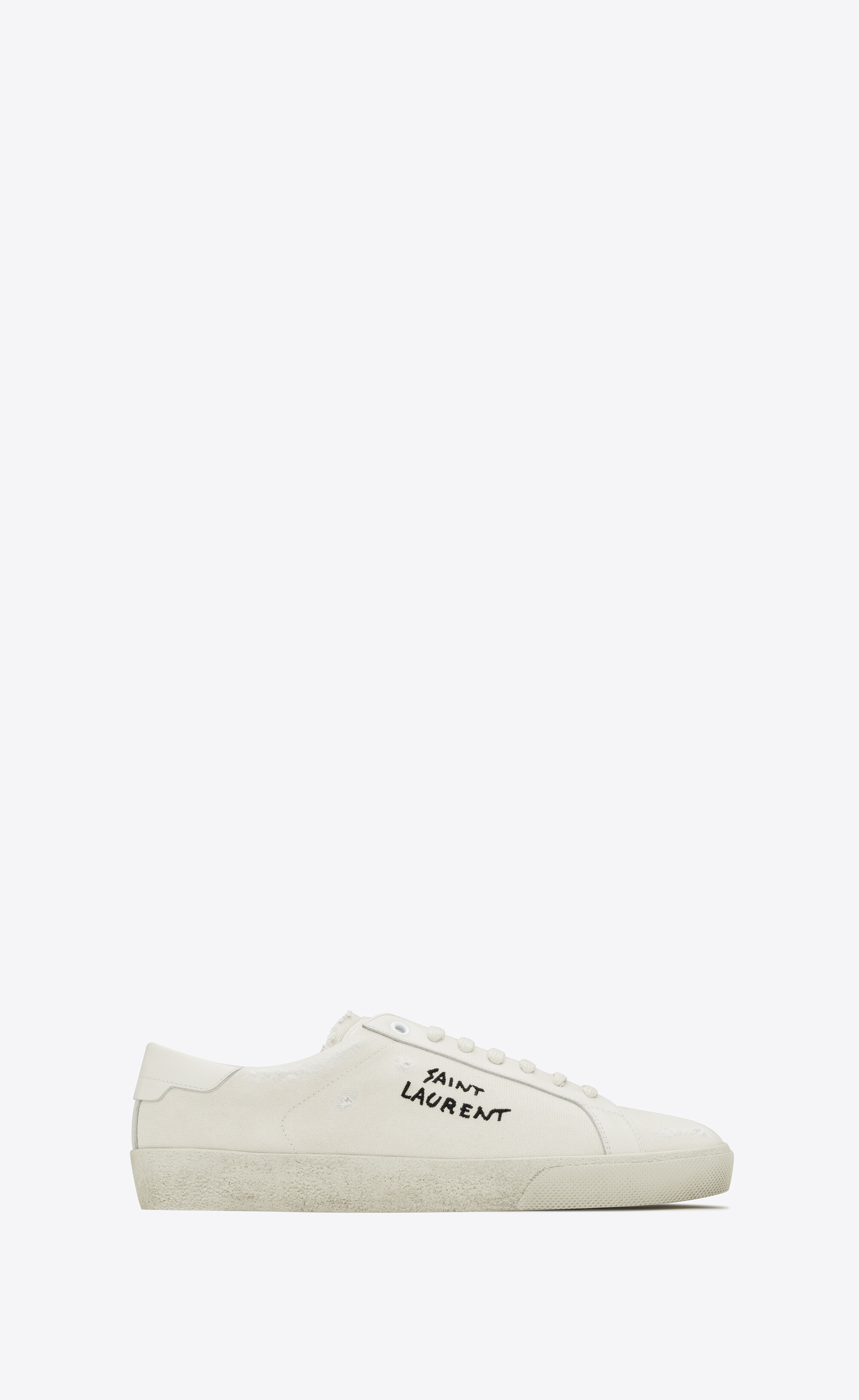 court classic sl/06 embroidered