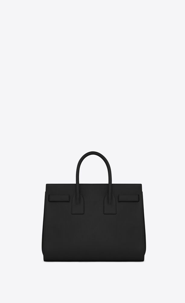 classic sac de jour small in smooth leather