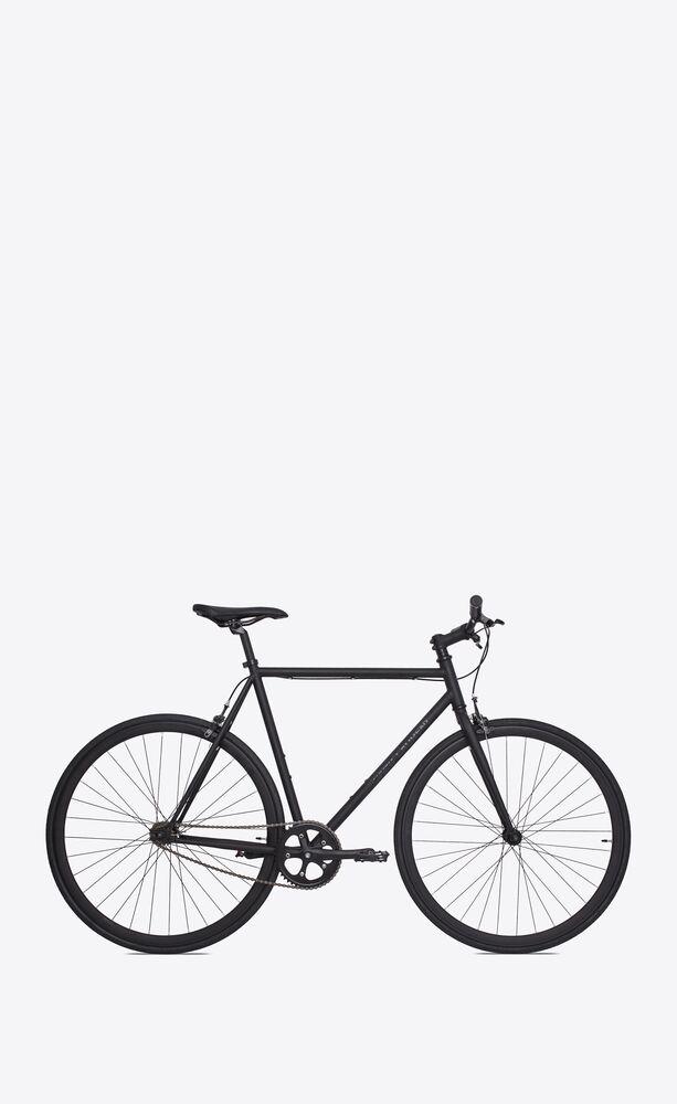 6ku saint laurent nebula s52 bicycle