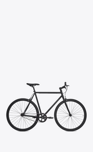 6ku saint laurent nebula s52 bicycle