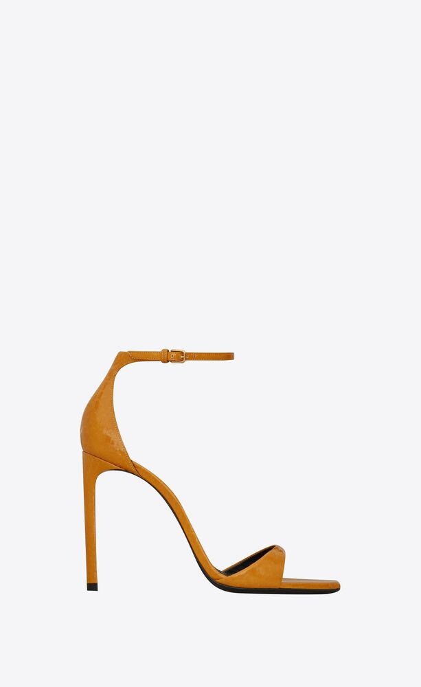 bea sandals in ayers