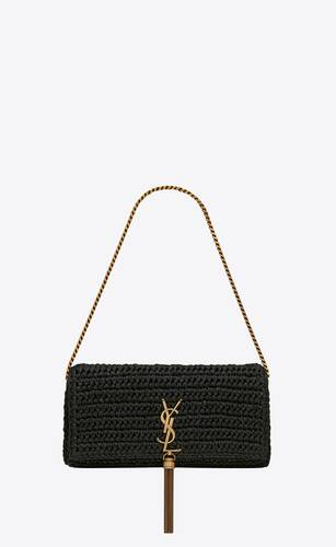 kate 99 with tassel in raffia