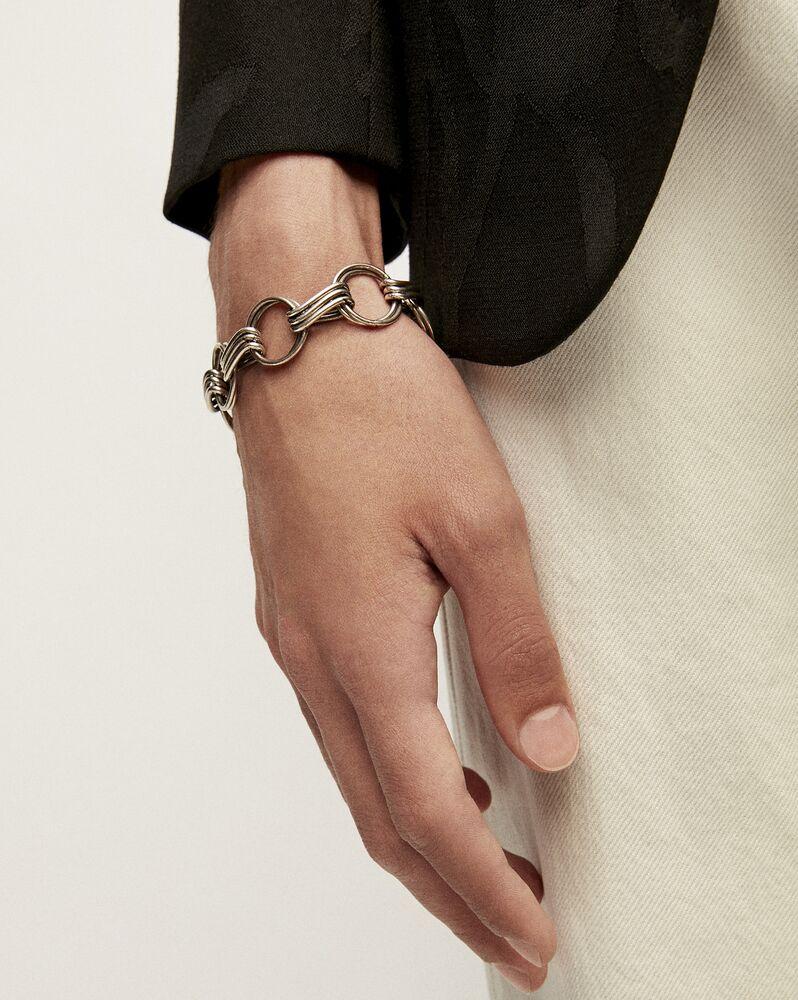 sahara chain bracelet