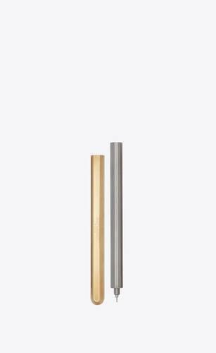 cw&t metal pen