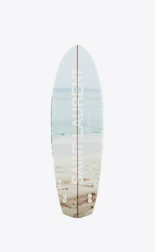 jeff mccallum kate moss surfboard