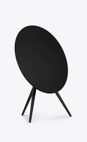 bang & olufsen beoplay a9 speaker