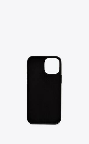 iphone 12 pro max case in marble