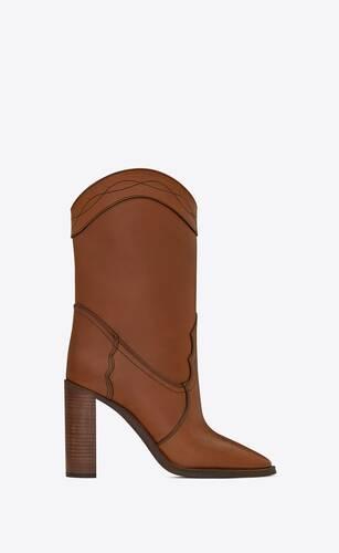 saint laurent heels sale
