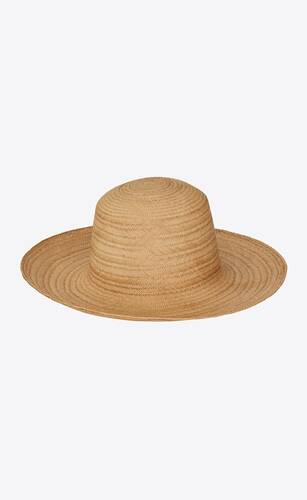 스트로 마우이 모자