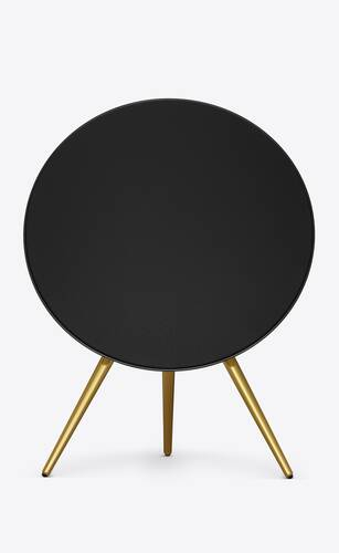 bang & olufsen enceinte beoplay a9