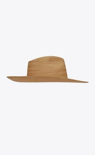straw waikiki hat