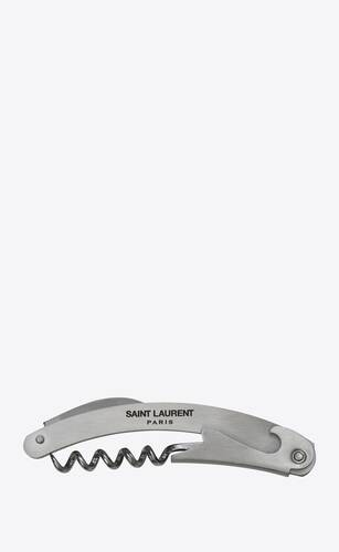 saint laurent sommelier
