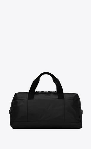 nuxx duffle in smooth lambskin