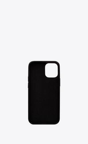 iphone 12 mini case in marble