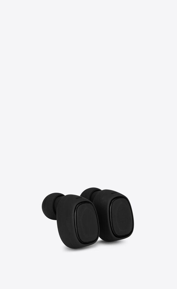 yevo écouteurs sans fil