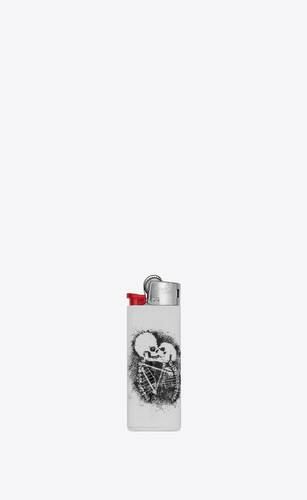 skeletons lighter