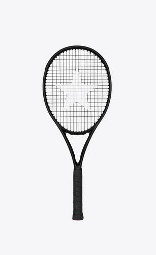 wilson star tennis racket