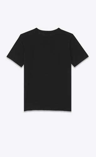 """""""where were you at night"""" t-shirt"""