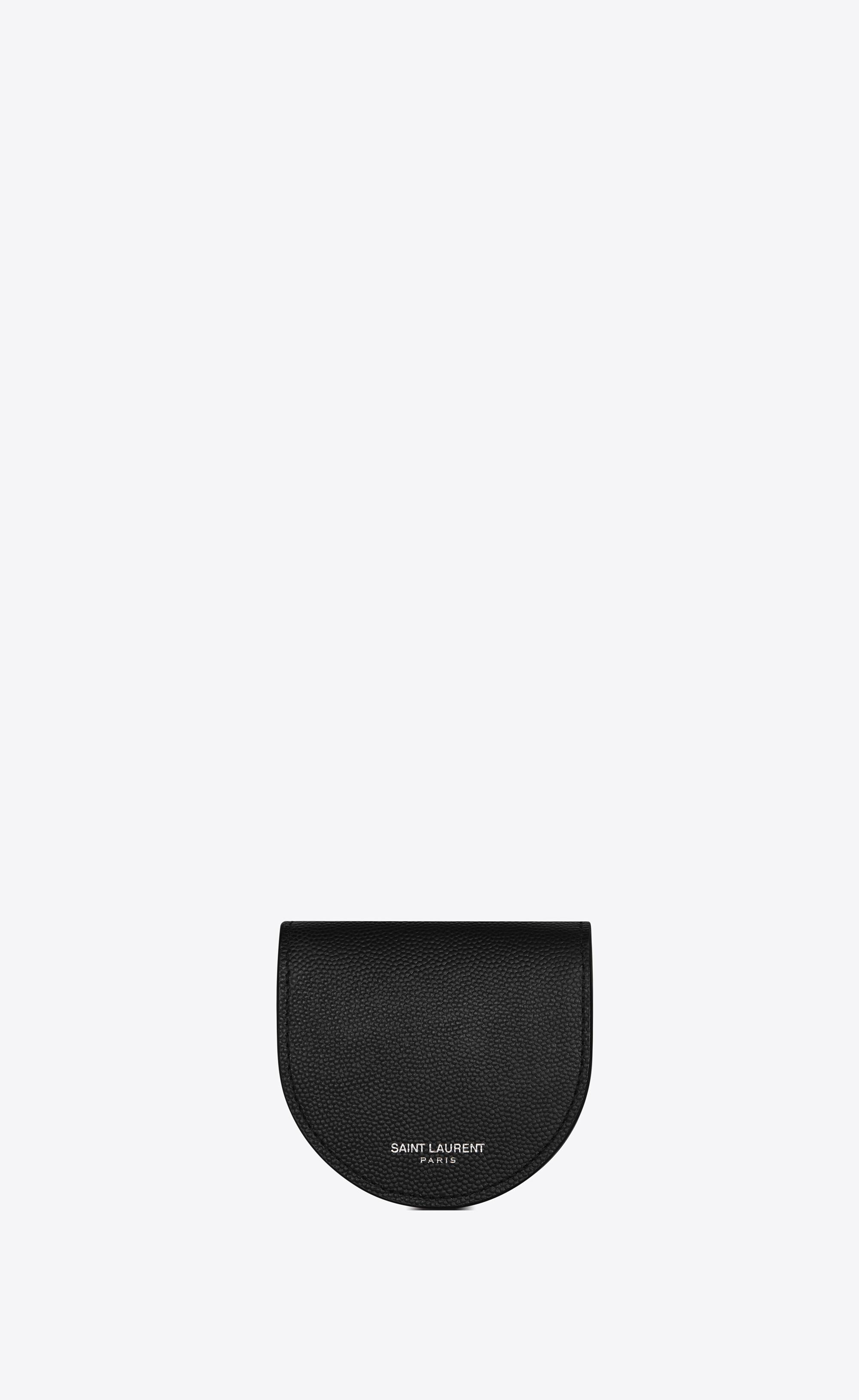 "Noir Argent Scintillant FOIL Stretch Jersey Moonshine Tissu Large 55/"" M968"