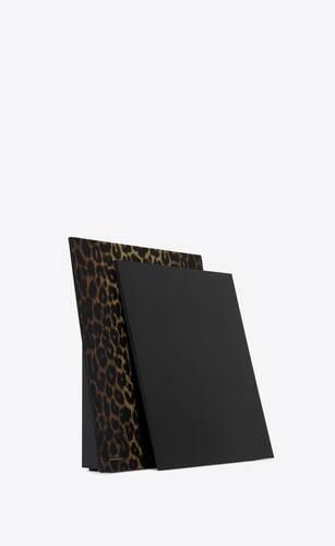 cotodama leopard lyric speaker
