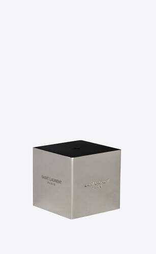 usbepower cubo charger